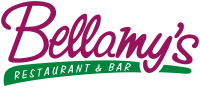 Bellamy's Restaurant and Bar
